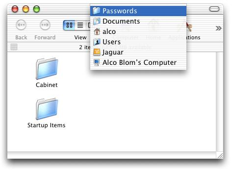 file cabinet icon mac. moving your mac password files to microsoft windows file cabinet icon